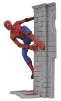 Spider-Man Homecoming Marvel Gallery PVC Statue
