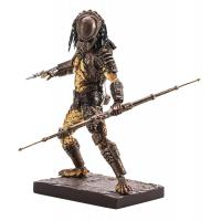 City Hunter Predator 2 Previews Exclusive One:18 Collective Action Figure